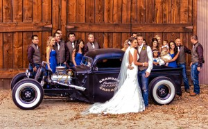 01G1_MarciaFasy_CAVE_RedneckWeddingParty