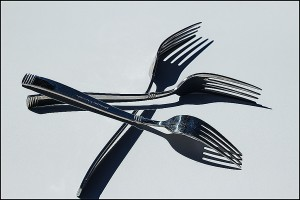 MarciaFasy_CAVE_6Forks