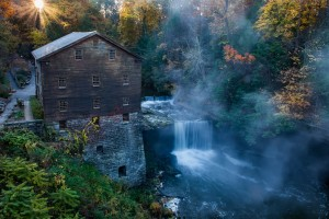 PattyBooth_CAVE_Lanterman'sMill