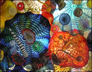 MarciaFasy_CAVE_ChihulyGlass copy
